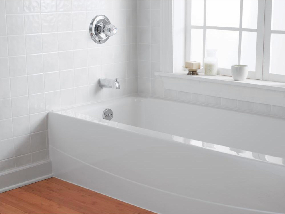 fiberglass bathtub resurfacing Riverview fl